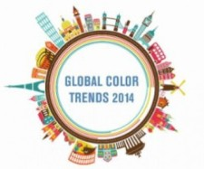 global-color-trends-2014