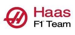 haas_f1_team-logo