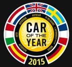 logo-coy-2015