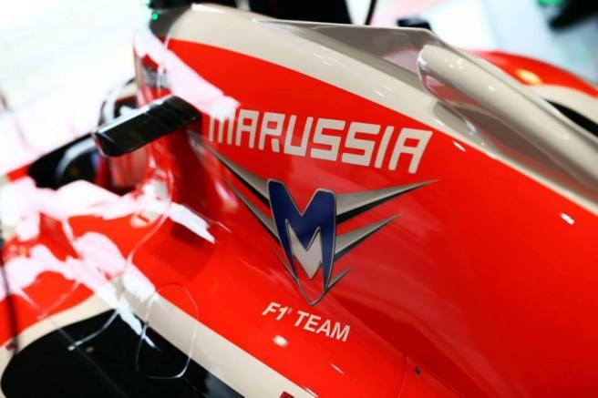 El cierre de Marussia hace perder 30 millones de euros a Ferrari y McLaren
