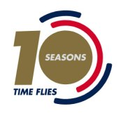 10th-Seasons-Logo-(1)