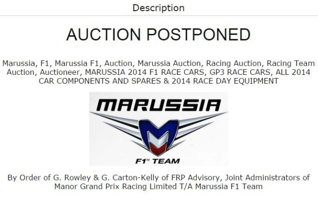 marussia-auction-postponed