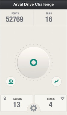 arval-drive-challenge-ios