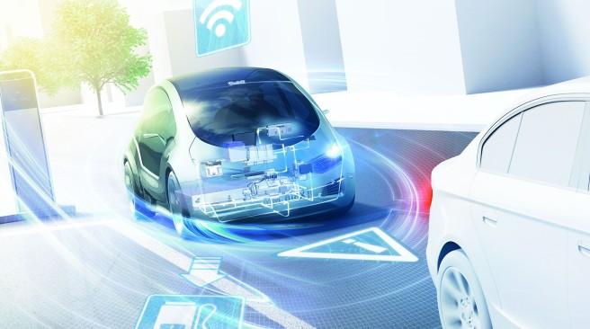 El Grupo Bosch apuesta por la movilidad y la eficiencia