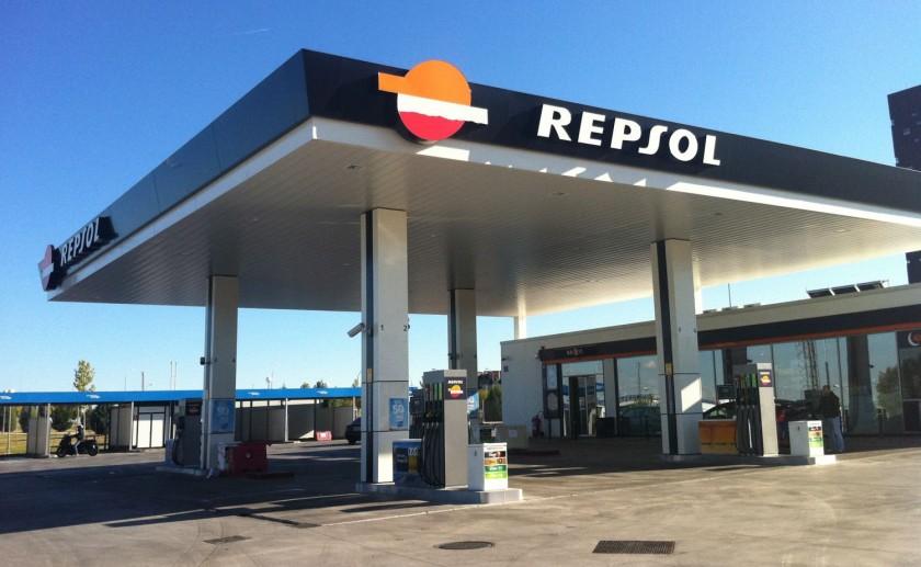 Sanción histórica a las petroleras españolas por pactar los precios