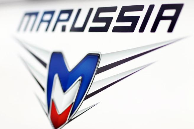 Nuevo paso adelante de Marussia para su vuelta a la F1