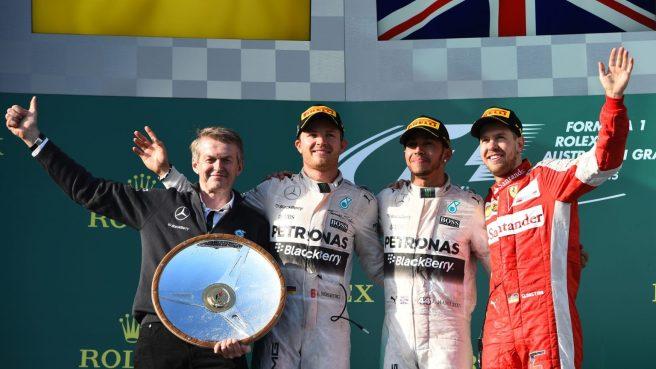 gp-australia-2015-podium
