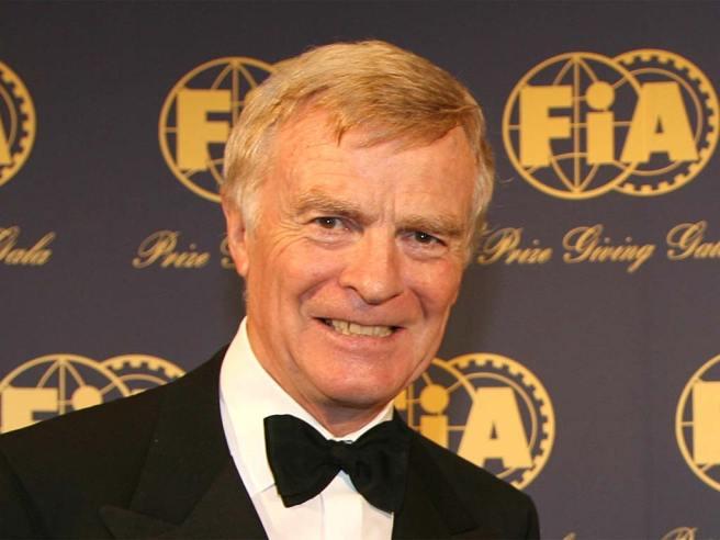 El ex-presidente de la FIA, Max Mosley, llama a los equipos a la rebelión contra Ecclestone