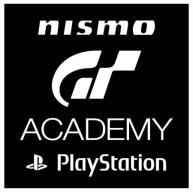 nissan-gt-academy-logo