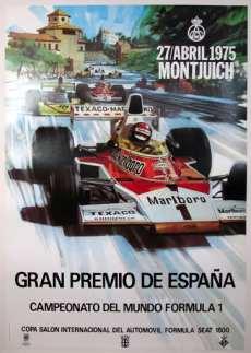 1975-spanish-gp