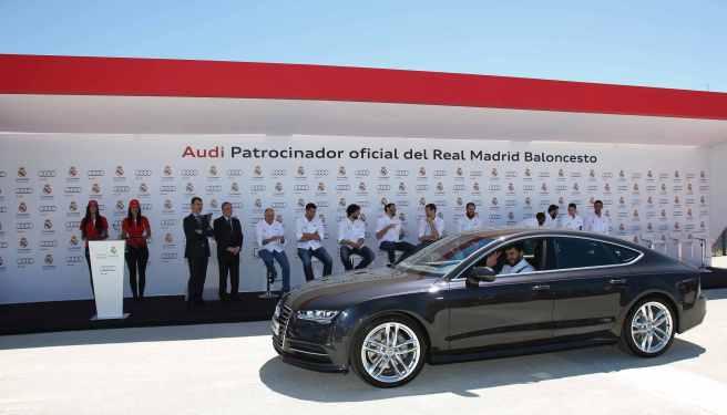 Audi_Sergio_Llull