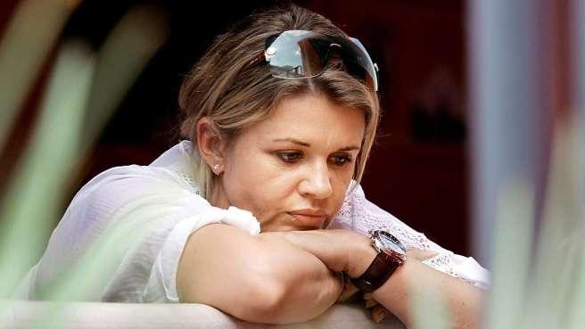 Corinna Schumacher vende el jet familiar por más de 30  millones de euros