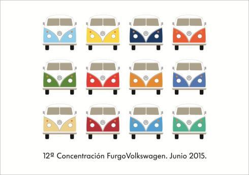 VW presenta la 12ª edición de FurgoVolkswagen