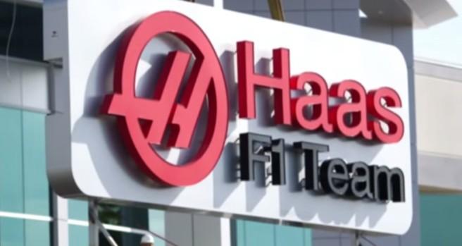 Haas esperará a septiembre a anunciar sus pilotos para 2016