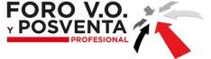 logo_forovo