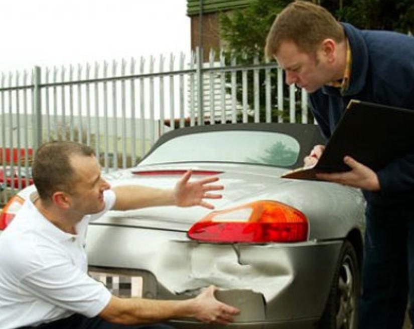 El fraude a los seguros de Automóviles, una constante cada día