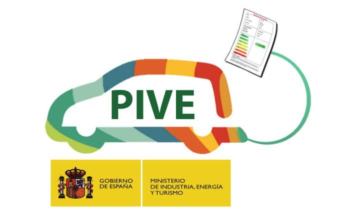 Arranca el Plan PIVE 8, la última edición del plan gubernamental