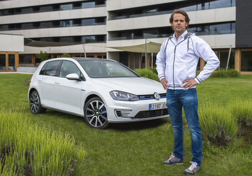 andy-soucek-vw-golf-gte