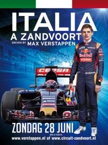 ItaliaZandvoort_Poster_07RGB_lowres-1b