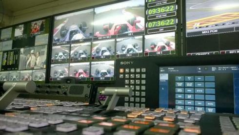 Canal + también se suma a la oferta televisiva para ofrecer la F1 y  MotoGP