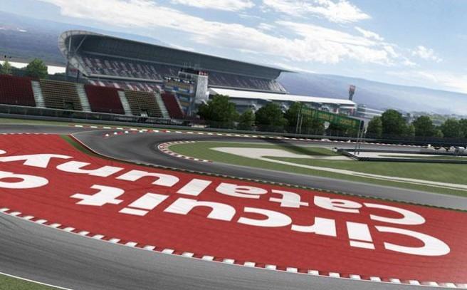 El Circuit de Cataluña albergará los dos únicos tests de pretemporada para 2016