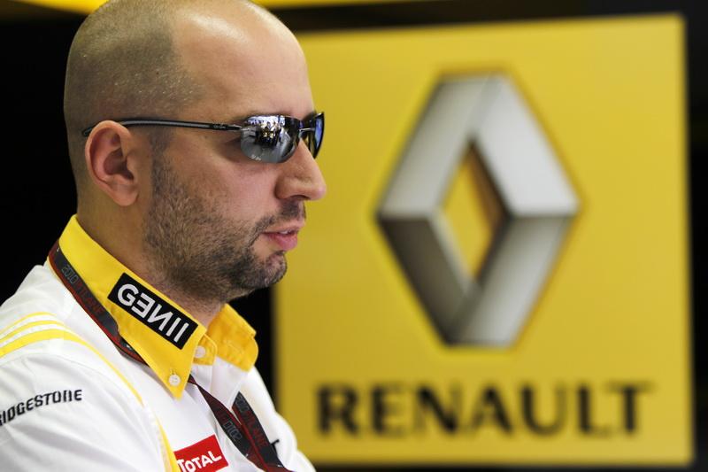 Gerard López vendería el 51% de sus acciones a Renault