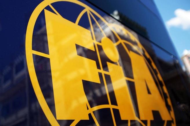 La FIA desestima dos candidaturas y deja en 11 los equipos de F1 para 2016