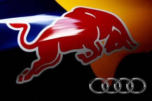 La entrada de Audi en la Fórmula 1, cada vez más cerca