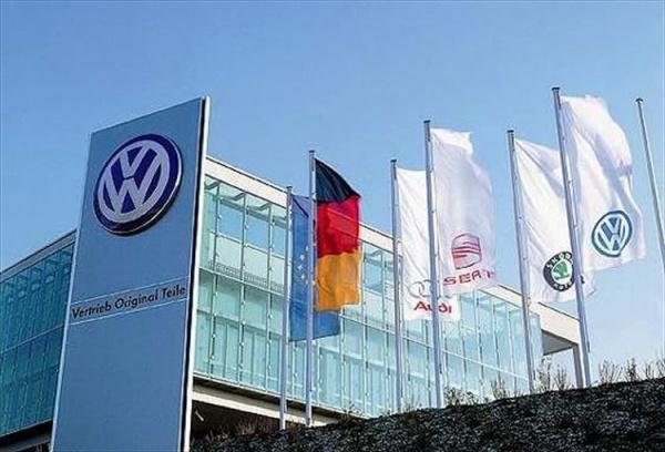 El escándalo de Volkswagen llega España