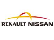 alianza-renault-nissan-logo
