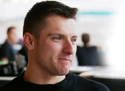 Jordan King probará con Manor en los tests de Pirelli enYas Marina