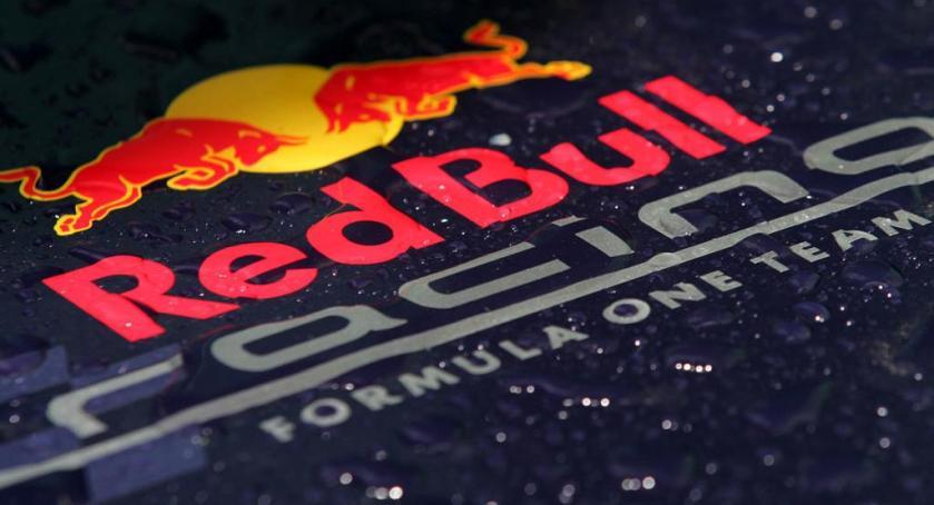 Red Bull seguirá en la Fórmula 1 el próximo año
