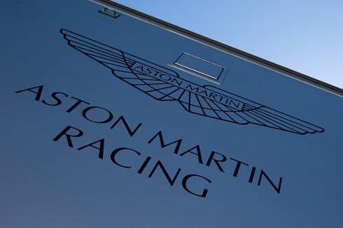 Se pospone el acuerdo entre Aston Martin y Force India