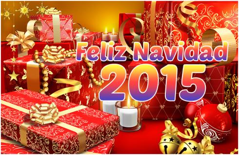 feliz-navidad-2015.png
