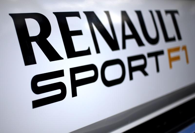 Renault formaliza la compra de Lotus de manera oficial