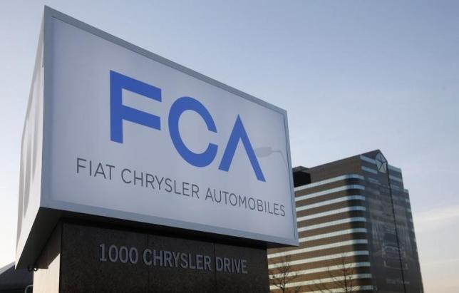 fiat-chrysler.jpg