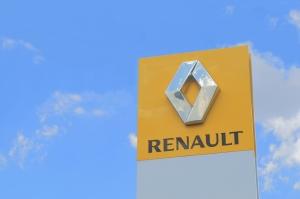 """Renault, bajo la sospecha de un nuevo """"Dieselgate"""""""