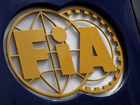 Renault y McLaren pasan los crash-test de la FIA