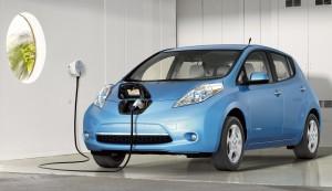 El mercado español de coches eléctricos sigue sin despegar
