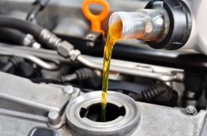 Un buen aceite de motor previene de averías graves