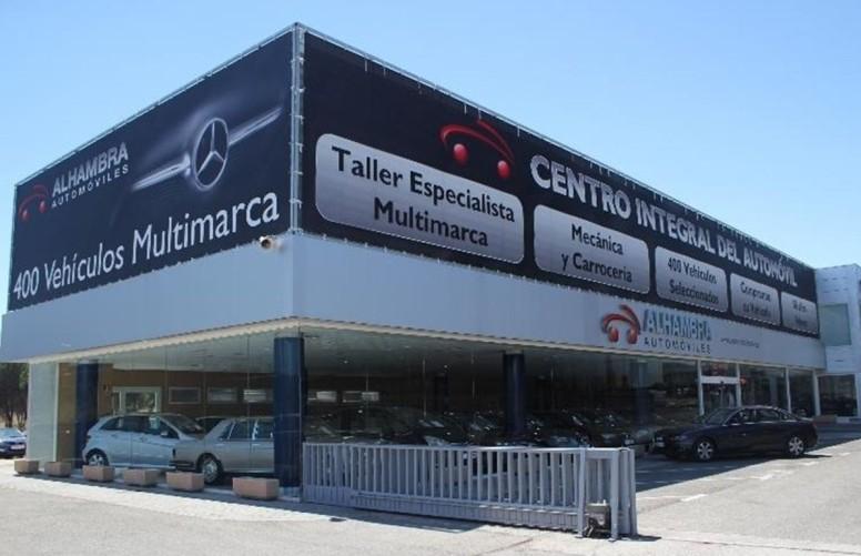 autos-alhambra.jpg