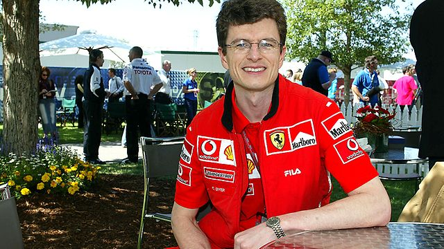 chris-dyer-ferrari-engineer.jpg
