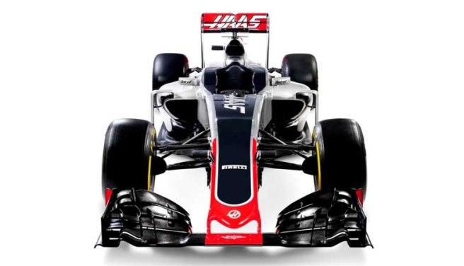 Haas-VF16_02