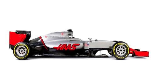 Haas-VF16_03