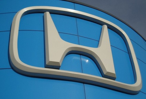Honda, un año más, la marca más fiable para los consumidores