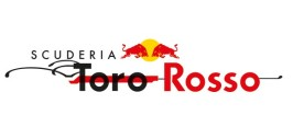 logo-tororosso