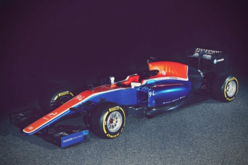 manor-mrt05-01