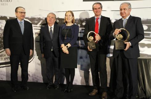 opel-astra-premio-lectores-2016.jpg