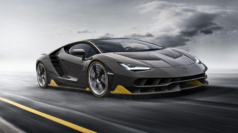 Lamborghini-Centenario_03