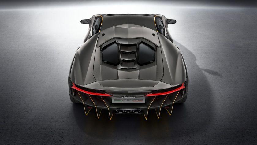Lamborghini-Centenario_06